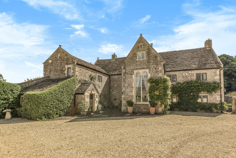 Click the photo for more details of Beautiful house with annexe near Frome and Bath, Bath