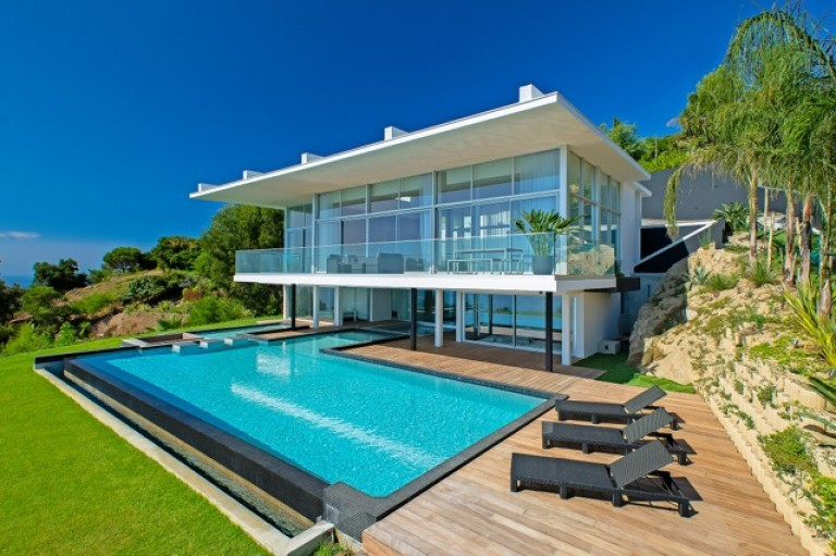 View Full Details for Super Cannes, Cote d'Azur, , International, 1216170