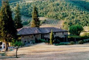 Images for Tuscany, Radda in Chianti, Tuscany
