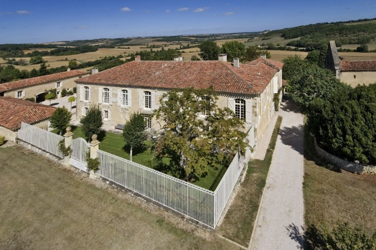 View Full Details for Gers, SW France, , International, 1220372