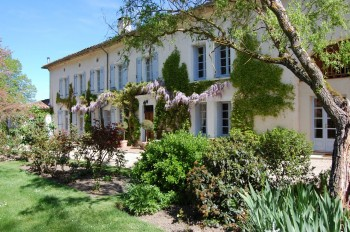View Full Details for Tarn, SW France, , International, 1220415