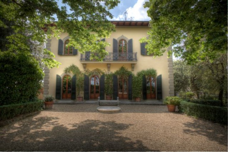 View Full Details for Florence, Tuscany, , International, 1282619