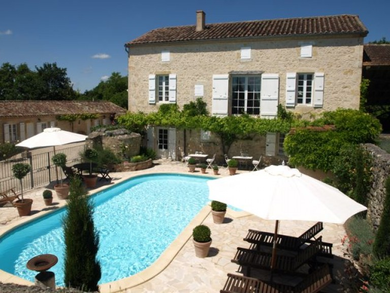View Full Details for Gers, SW France, , International, 1282620