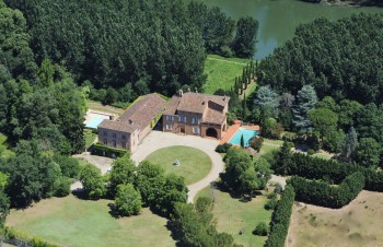 View Full Details for Haute Garonne, SW France, , International, 1283100