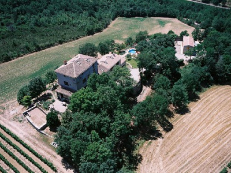 View Full Details for Limoux, Aude, SW France, , International, 1285013