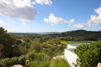 View Full Details for Cas Catala, SW Mallorca, , International, 1295968