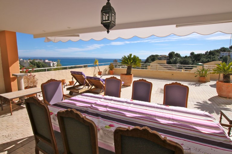 View Full Details for Cas Catala, SW Mallorca, , International, 1297950