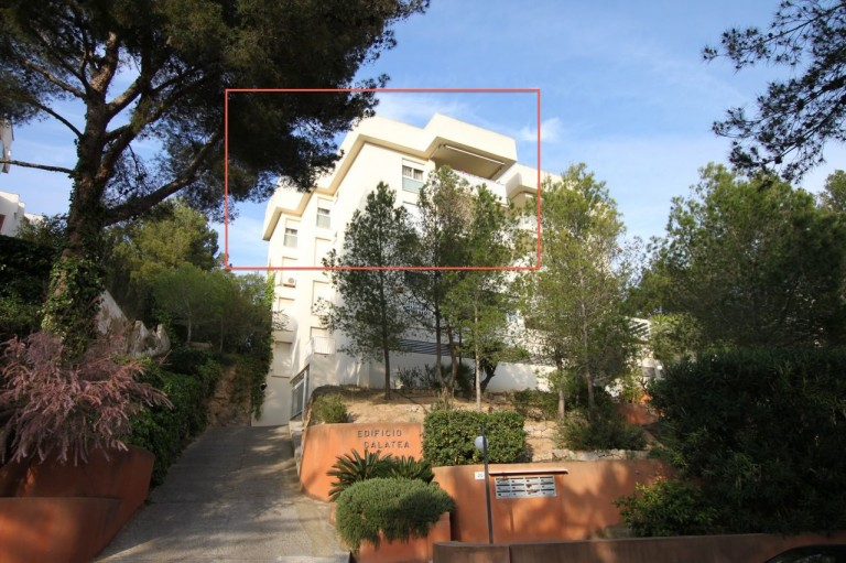 View Full Details for Cas Catala, SW Mallorca, , International, 1302268