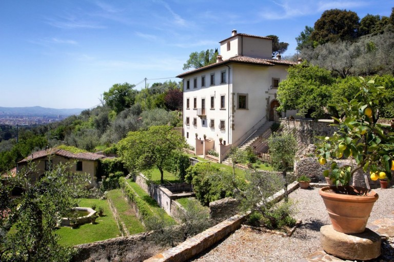 View Full Details for Florence, Tuscany, Italy, , International, 1315320
