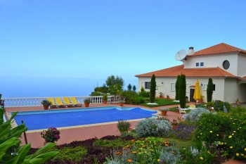 View Full Details for Prazeres, Madeira, Portugal, , International, 1342100