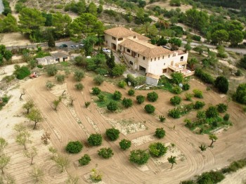 View Full Details for Calvia Village, SW Mallorca, , International, 1346768