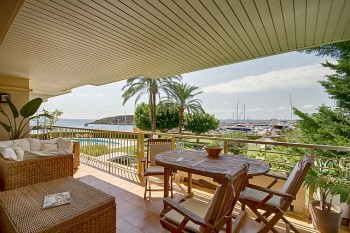 View Full Details for Puerto Portals, SW Mallorca, , International, 1346774