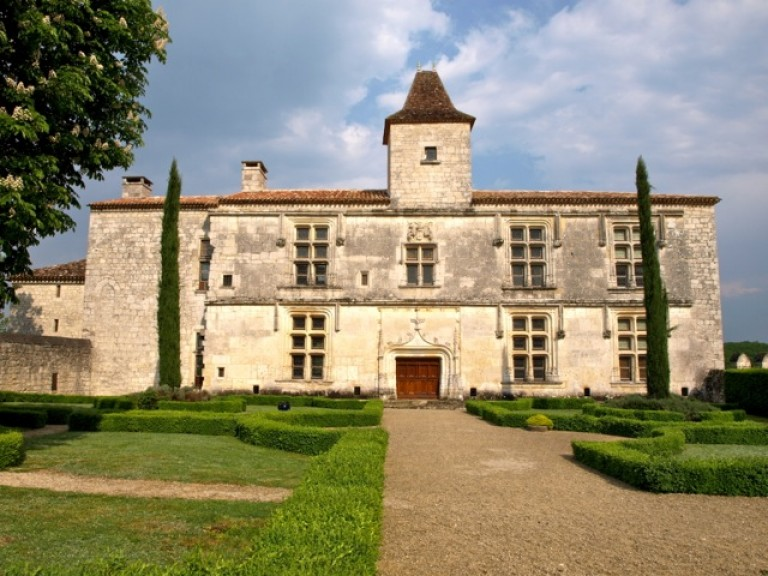 View Full Details for Cahors, Midi Pyrenees, SW France, , International, 1346775