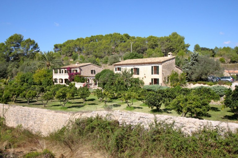 View Full Details for Calvia Village, SW Mallorca, , International, 1346781