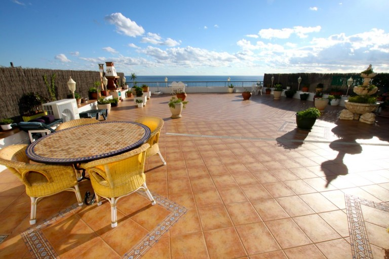 View Full Details for Puerto Portals, SW Mallorca, , International, 1355148