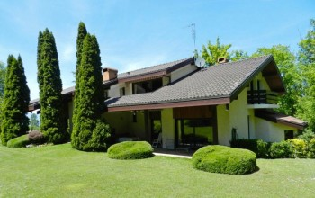 View Full Details for Lake Leman nr Geneva, Haute-Savoie, France, , International, 1380714