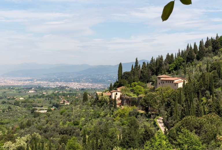View Full Details for Florence, Tuscany, Italy, , International, 1394953