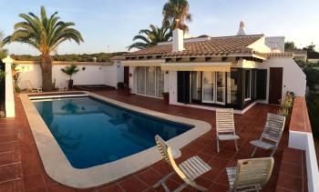 View Full Details for Cala Llonga, Mahon, Menorca, Spain, , International, 1394954
