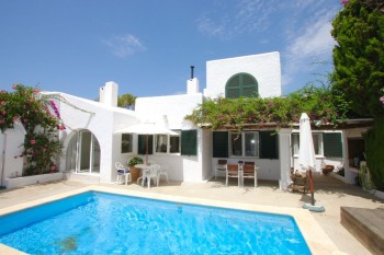 View Full Details for Sol de Mallorca, SW Mallorca, Spain, , International, 1394957