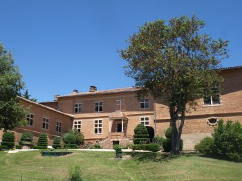 View Full Details for Gers, Gascony, SW France, , International, 1395082