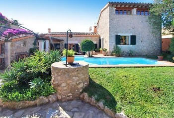 View Full Details for Es Capdella, SW Mallorca, , International, 1396993