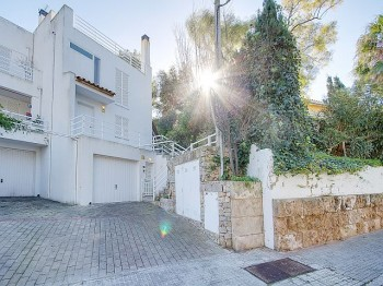 View Full Details for Portals Nous, SW Mallorca, , International, 1404317