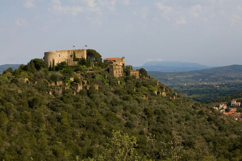 Images for Languedoc
