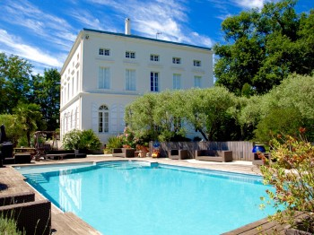 View Full Details for Midi Pyrenees, SW France, , International, 1414643