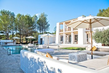 View Full Details for San Rafael, Ibiza, Spain, , International, 1414644