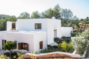 Images for San Rafael, San Rafael, Ibiza