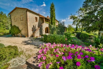 View Full Details for San Gimignano, Tuscany, Italy, , International, 1423362