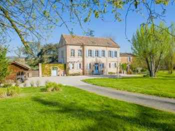 View Full Details for Tarn and Garonne, SW France, , International, 1423363