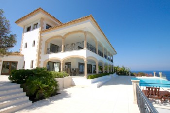 View Full Details for La Mola, Puerto Andratx, SW Mallorca, Spain, , International, 1428756