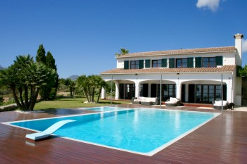 View Full Details for Son Font, Calvia, SW Mallorca, Spain, , International, 1429993