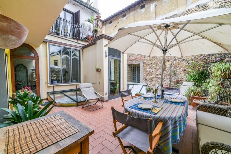 View Full Details for Florence City, Tuscany, Italy, , International, 1429997