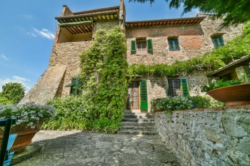 View Full Details for Florence, Tuscany, Italy, , International, 1433229