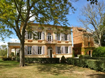 View Full Details for Haute Garonne, SW France, , International, 1433231
