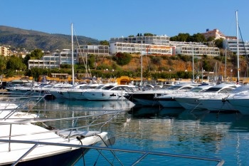 View Full Details for Puerto Portals, SW Mallorca, Spain, , International, 1441808