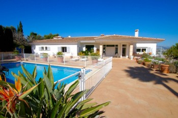 View Full Details for Santa Ponsa, SW Mallorca, Spain, , International, 1443666