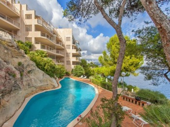 View Full Details for Cala Vinyes, SW Mallorca, Spain, , International, 1444453