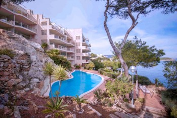 View Full Details for Cala Vinyes, SW Mallorca, Spain, , International, 1444455