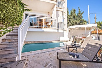 View Full Details for San Agustin, SW Mallorca, , International, 1445047