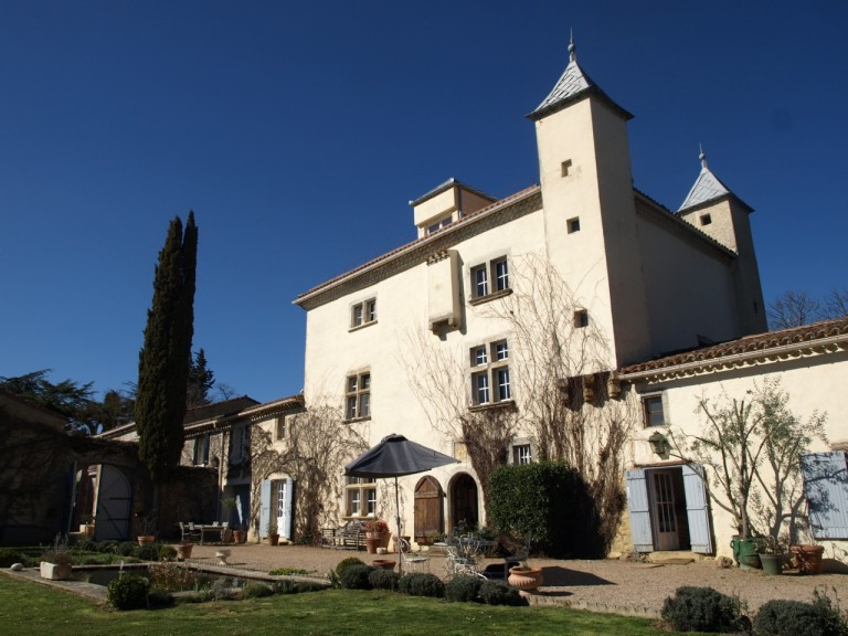 View Full Details for Aude, Languedoc-Roussillon, SW France, , International, 1445801