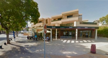 View Full Details for Portals Nous, SW Mallorca, , International, 1446814