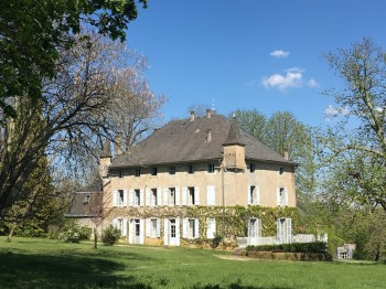 View Full Details for Midi Pyrenees, SW France, , International, 1447798