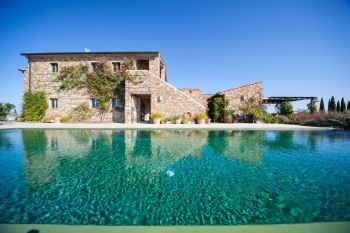 View Full Details for Volterra, Tuscany, Italy, , International, 1447800