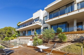 View Full Details for Portals Nous, SW Mallorca, Spain, , International, 1451334