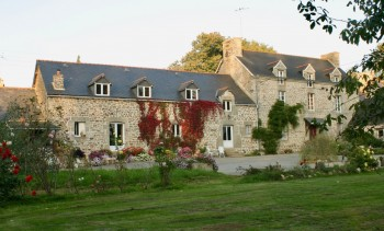 View Full Details for Kergrist, Brittany, France, , International, 1457687
