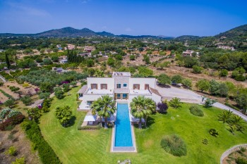 View Full Details for Son Servera, SE Mallorca, Spain, , International, 1458155
