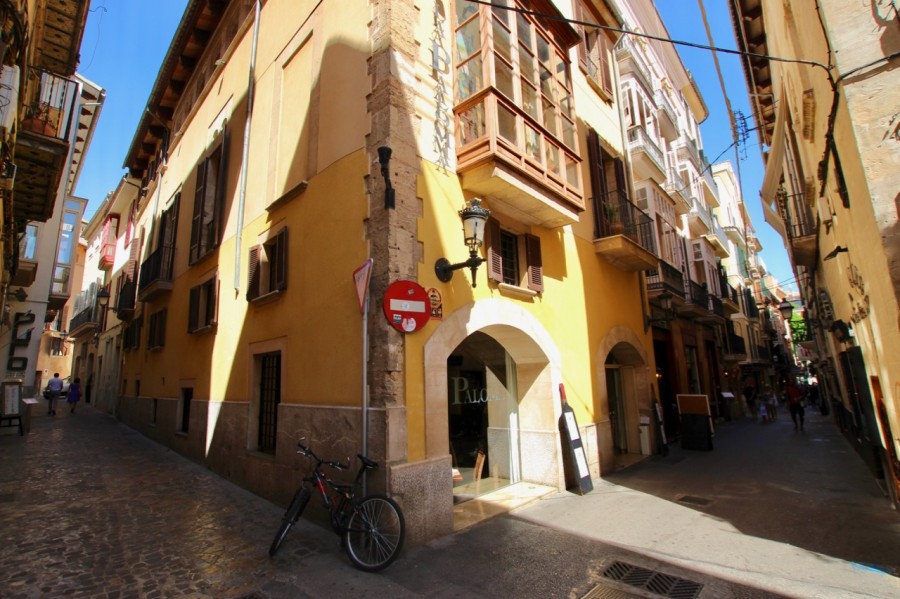 Images for La Lonja, Palma Old Town, Mallorca